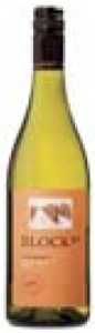 Cumulus Estate Block 50 Chardonnay 2007, Orange, New South Wales Bottle