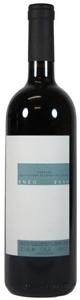 Montepeloso Eneo 2006, Igt Toscana Bottle