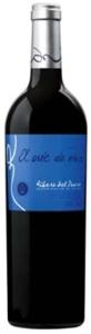 J.C. Conde El Arte De Vivir 2007, Doc Ribero Del Duero Bottle
