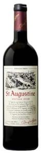 Douglas Green St. Augustine Cabernet Sauvignon/Merlot/Shiraz 2006, Wo Western Cape Bottle