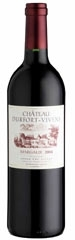 Chateau Durfort Vivens Bottle