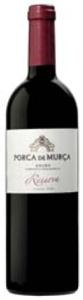 Porca De Murça Reserva Tinto 2006, Doc Douro Bottle