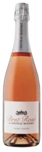 Château Bonnet Crémant De Bordeaux Rosé, Ac Bottle