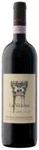 La Velona Brunello Di Montalcino 2004 Bottle