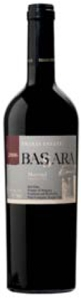 Trakia Estate Bassara Mavrud 2006, Thracian Valley Bottle