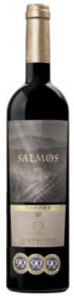 Torres Salmos 2007, Doca Priorat Bottle