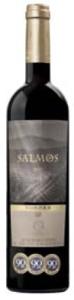 Torres Salmos 2007, Doca Priorat Bottle