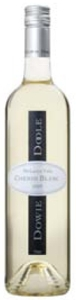 Dowie Doole Chenin Blanc 2009, Mclaren Vale, South Australia Bottle