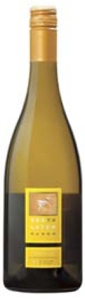 See Ya Later Ranch Chardonnay 2008, VQA Okanagan Valley Bottle