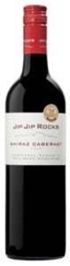 Jip Jip Rocks Shiraz Cabernet 2008, Padthaway, South Australia Bottle