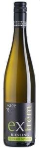 Pierre Sparr Extrem Riesling 2008 Bottle