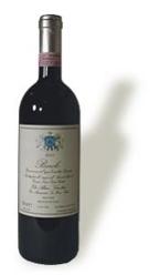 Altare Barolo La Morra 2001 Bottle