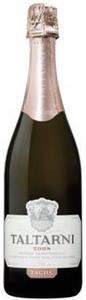 Taltarni Brut Taché, Victoria/Tasmania Bottle