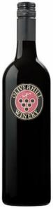 Oliverhill Petite Sirah 2007, Mclaren Vale Bottle