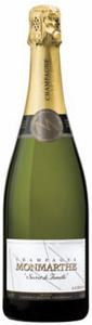 Monmarthe Secret De Famille Brut Champagne, Ac, 1er Cru Bottle