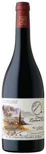 Domaine Zumbaum Clos Magniani Pic St. Loup 2007, Ac Côtes Du Languedoc Bottle