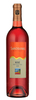 Sandbanks Rose 2010, VQA Ontario Bottle