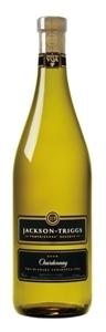 Jackson Triggs Proprietors' Reserve Chardonnay 2008, Niagara Peninsula Bottle