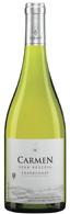 Viña Carmen Gran Reserva Chardonnay 2008, Casablanca Valley Bottle