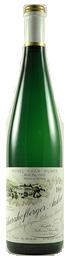 Egon Müller Scharzhof Riesling 2009, Qba Mosel Saar Ruwer Bottle