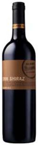 Olivers Taranga Vineyard Shiraz 2006, Mclaren Vale, South Australia Bottle