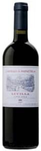 Castello Di Farnetella Lucilla 2007, Igt Toscana Bottle