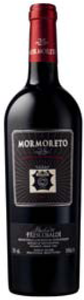 Castello Di Nipozzano Mormoreto 2007, Igt Toscana Bottle