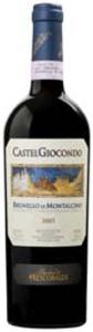 Frescobaldi Castelgiocondo Brunello Di Montalcino 2005 Bottle