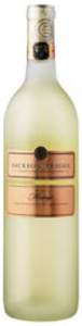 Jackson Triggs Proprietors' Grand Reserve White Meritage 2008, VQA Niagara Peninsula Bottle
