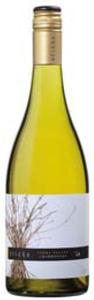 Sticks Chardonnay 2008, Yarra Valley, South Australia Bottle