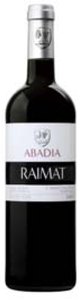 Raimat Abadia Crianza 2007, Do Costers Del Segre Bottle