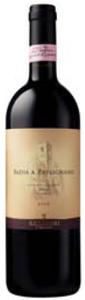 Antinori Badia A Passignano Chianti Classico Riserva 2006, Docg Bottle