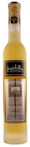Inniskillin Riesling Icewine 2007, VQA Niagara Peninsula Bottle