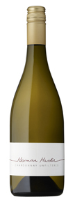 Norman Hardie Chardonnay Unfiltered 2008 Bottle