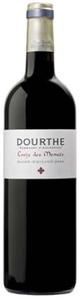Dourthe Terroirs D'exception 2006, Ac St Emilion, Croix Des Menuts  Bottle