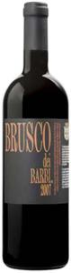 Fattoria Dei Barbi Brusco Dei Barbi 2007, Igt Toscana Bottle