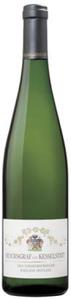 Reichsgraf Von Kesselstatt Riesling Spätlese 2003, Qmp, Scharzhofberger Bottle