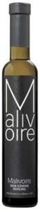 Malivoire Riesling Icewine 2008, VQA Beamsville Bench, Niagara Peninsula Bottle