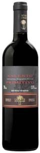 Cantine Due Palme Primitivo 2006, Igt Salento Bottle
