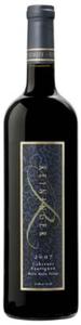 Reininger Cabernet Sauvignon 2007, Walla Walley Valley Bottle