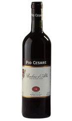 Pio Cesare Barbera D'alba 2006, Doc Bottle
