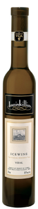 Inniskillin Vidal Icewine 2007, VQA Niagara Peninsula, With Gift Box  (375ml) Bottle