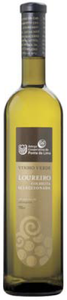 Ponte De Lima Select Vinho Verde Loureiro 2009, Doc, Sub-Região Do Lima     Bottle