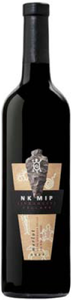 Nk'mip Cellars Winemaker's Series Merlot 2007, VQA Okanagan Valley Bottle