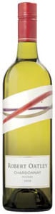 Robert Oatley Signature Series Chardonnay 2008, Margaret River, New South Wales Bottle