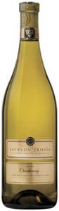 Jackson Triggs Proprietors' Grand Reserve Chardonnay 2008, VQA Niagara Peninsula Bottle