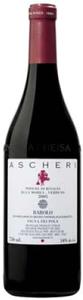 Ascheri Vigna Dei Pola Barolo 2005, Docg Bottle
