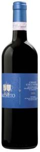 Salcheto Chianti Colli Senesi 2008, Docg Bottle