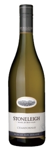 Stoneleigh Chardonnay 2009, Marlborough Bottle