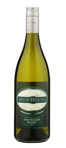 Mud House Sauvignon Blanc 2009, Marlborough Bottle